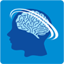 brain-icon-small-1