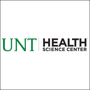 University of North Texas Health Sciences Center