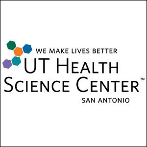 UT Health Science Center - San Antonio