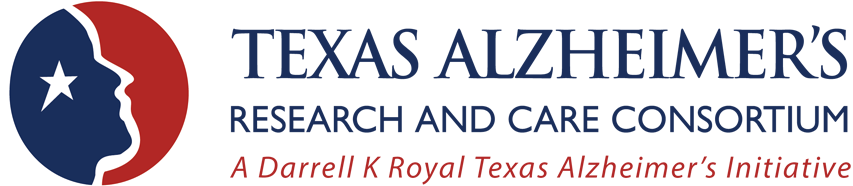 Texas Alzheimer's Research and Care Consortium