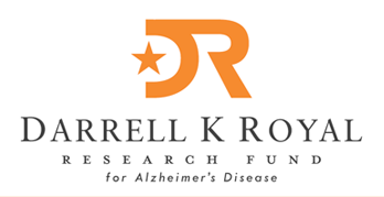 Darrell K Royal Research Fund