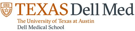 The University of Texas at Austin, Dell Medical School