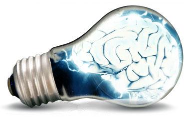 Texas Alzheimer's Research and Care Consortium Scientific Symposium